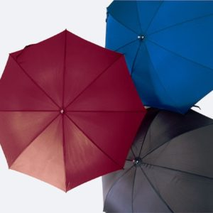 Coachman Funeral Umbrella