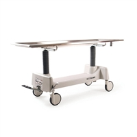 Hydraulic Embalming Table from Ferno